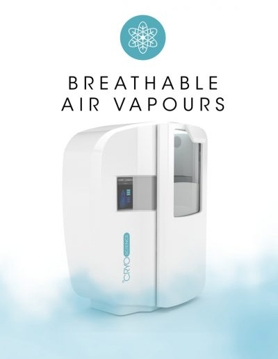 breathable_air_vapours_1024