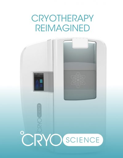 cryotherapy_re-imaginged_1024